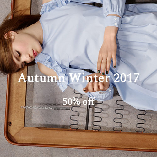 Autumn Winter 2017