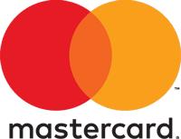 mastercard logo baum und pferdgarten